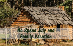 vacation - No-Spend-July-and-Family-Vacation