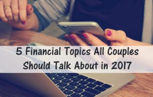 financial topics - student loans